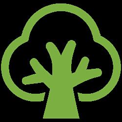 Hình ảnh của danh mục Cây gỗ trung bình